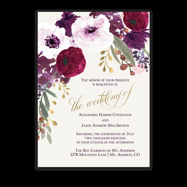 Pinterest Bridal Shower Invitations is adorable invitation layout